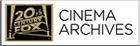 Shop for Fox Cinema Archive titles at Amazon & support The Bits!