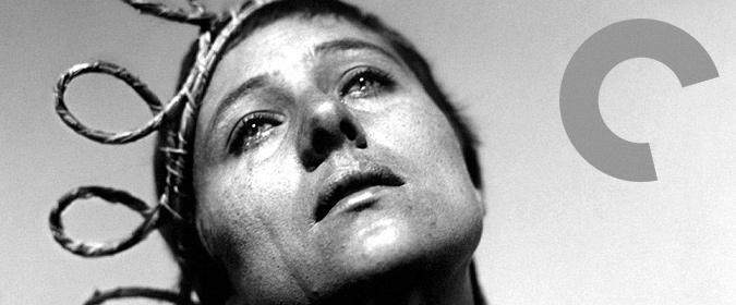 Criterion's March slate includes The Age of Innocence, The Passion of Joan of Arc, King of Jazz & more