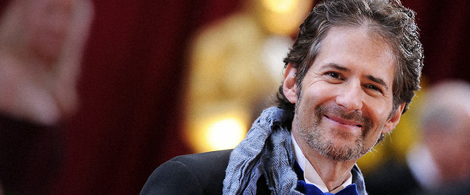 Rest in Peace, James Horner (1953-2015)