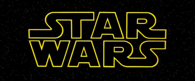 The first full trailer for Star Wars: Episode VII debuts today at Star Wars Celebration & online!