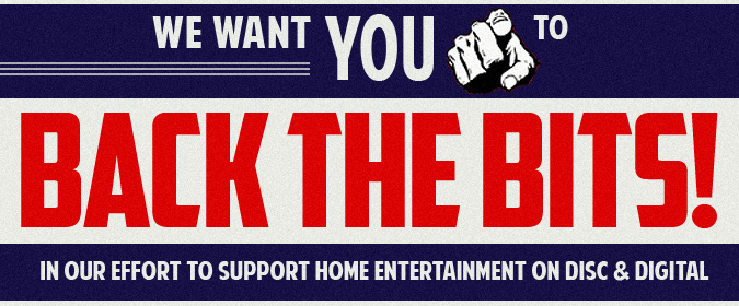 Back the Bits PSA (Column)