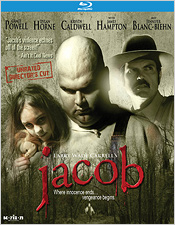Jacob (Blu-ray Disc)