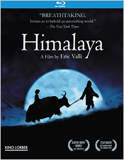 Himalaya (Blu-ray Disc)