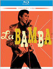 La Bamba (Blu-ray Disc)