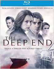The Deep End (Blu-ray Disc)