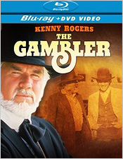 The Gambler (Blu-ray Disc)