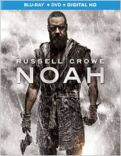Noah (Temp Blu-ray Disc)