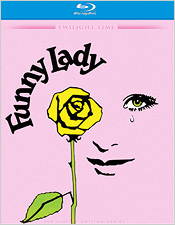 Funny Lady (Blu-ray Disc)
