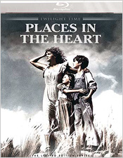 Places in the Heart (Blu-ray Disc)