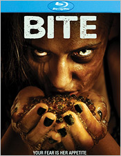 Bite (Blu-ray Disc)