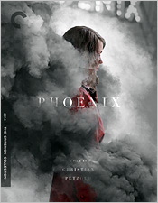 Phoenix (Criterion Blu-ray Disc)
