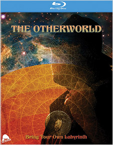 The Otherworld (Blu-ray Disc)