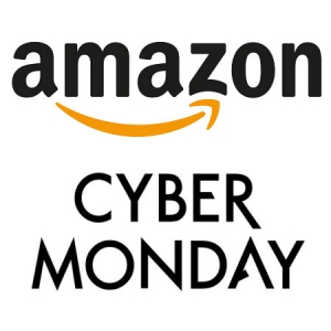 Amazon Cyber Monday Blu-ray Deals!