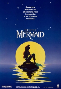 The Little Mermaid: 25th Anniversary