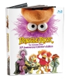 Fraggle Rock: The Complete Series (Blu-ray Disc)