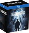 Falling Skies: The Complete Series (Blu-ray Disc)