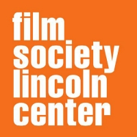 Film Society at Lincoln Center in NYC