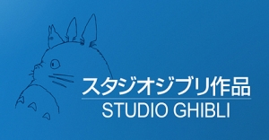 Disney delivers TWO more Ghibli BD titles in May!