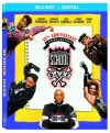 School Daze (Blu-ray Disc)