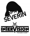 Severin Films & Intervision Pictures
