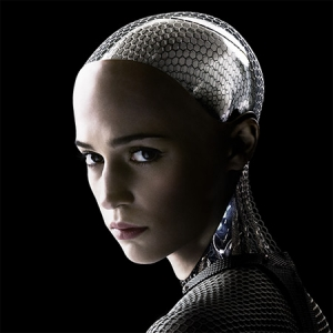 Ex Machina coming in July
