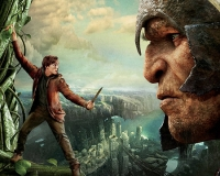 WHV announces Jack the Giant Slayer