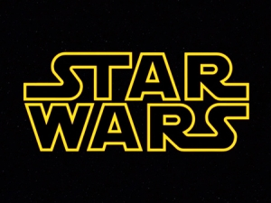 Star Wars: Episode VII trailer today