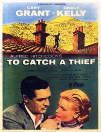 To Catch a Thief: 60th Anniversary