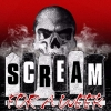 Scream for a Week for January 9, 2017