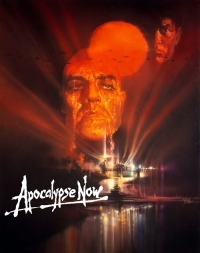 Apocalypse Now in 4K