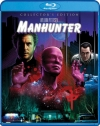 Scream's new Manhunter: Collector's Edition Blu-ray!