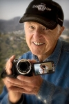 Haskell Wexler RIP