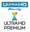 The 4K Ultra HD Release List