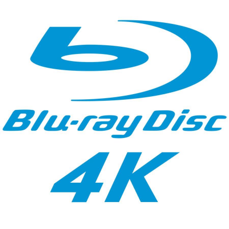 blu ray news an ultra hd blu ray update from the blu ray disc