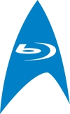 Star Trek on Blu-ray