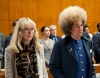 HBO's Phil Spector