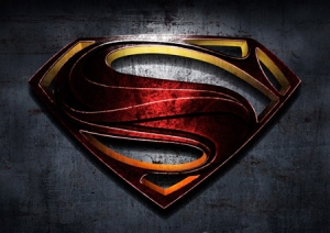 Zack Snyder's Man of Steel officially set for BD release by WHV on 11/12!