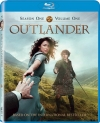Outlander: Season One, Volume One