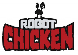Robot Chicken: Season 6