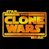 Star Wars: The Clone Wars - S5, This Is the End & Comic-Con 2013 pix!