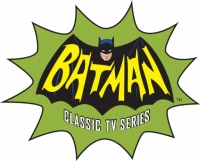 Classic Batman coming to DVD/BD in 2014!