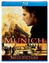 Munich a Best Buy exclusive BD