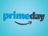 Amazon Prime Day tomorrow!