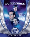 Star Trek: Enterprise coming to BD!