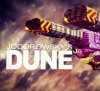 Jodorowsky's Dune official