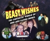 A new Burnt Offerings, plus Muppet Movie, Greystoke and Bob & Kathy Burns' Beast Wishes!