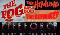 New Shout! Scream Factory titles for 2013!