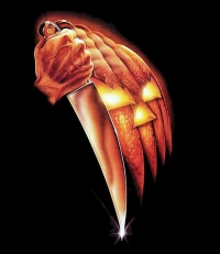 Ultimate Halloween franchise BD box set on the way!