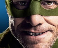 Kick-Ass 2 on the way to BD