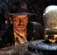 Raiders of the Lost Ark: 30th Anniversary